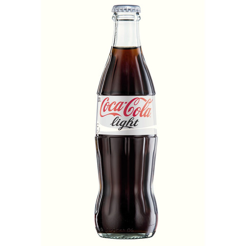 Coca Cola Coca Cola Light Mexicana Soda 24 12oz 1